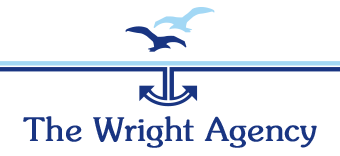 The Wright Agency